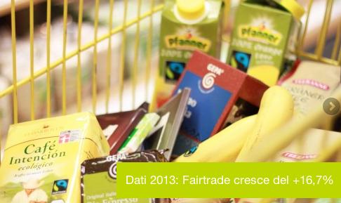 fairtrade%20italia.jpg