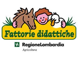 fattorie%20didattiche%20lombardia_0.jpg