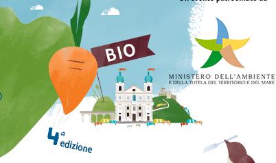 festival%20vegetariano%202013.jpg