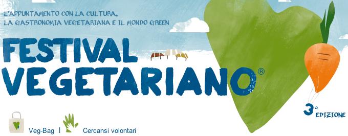festival%20vegetariano%20gorizia%20largo.png