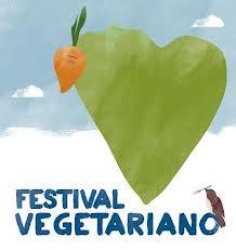 festival%20vegetariano_0.jpeg