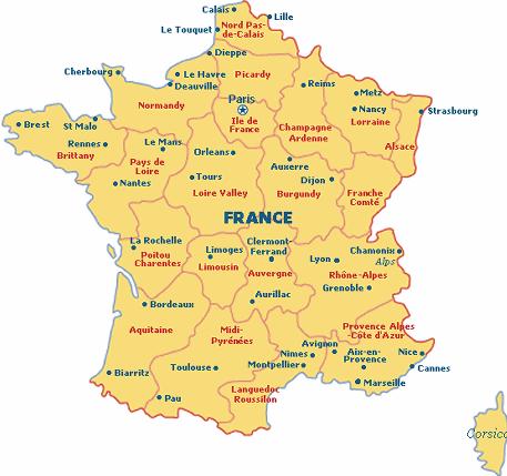 francia%20bio_0.jpg