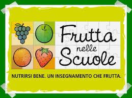 frutta%20nelle%20scuole.jpg