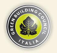 green%20building%20italia%20logo_0.jpeg