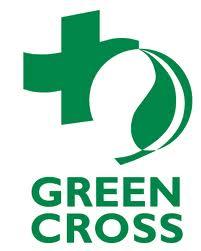 green%20cross_0.jpg