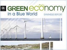 green%20economy_0.jpg