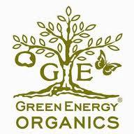 green%20energy%20organics.jpg