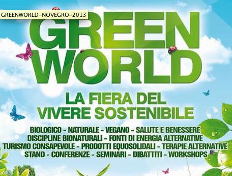 green%20world_0.jpg