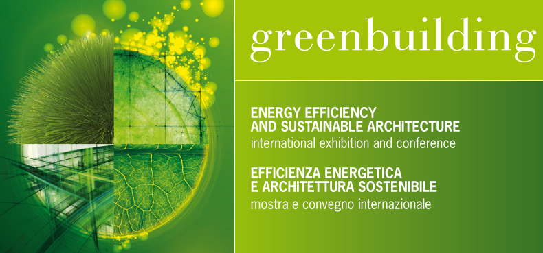 greenbuilding%20solarexpo%202012%20greenplanet.png