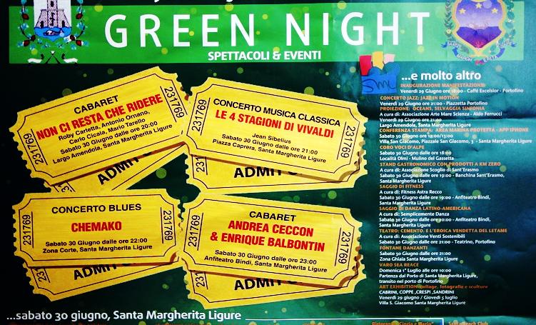 greennight%20genova%20ok%20news.png