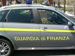 guardia%20di%20finanza_0.jpg