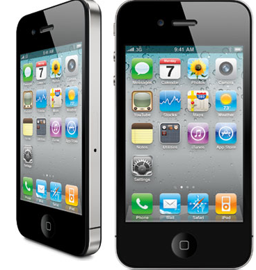 iphone%20app%20ok.png