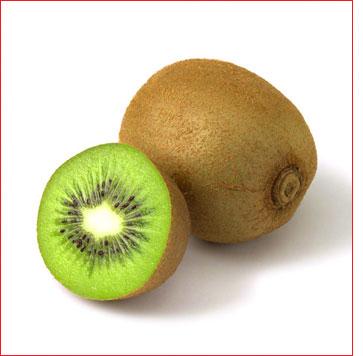 kiwi%20immagine%20bio.jpg