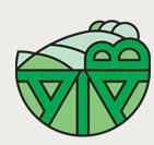 logo%20aiab%20vinitaly_0.jpg