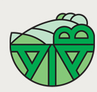 logo%20aiab%20vinitaly_2.jpg