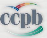 logo%20ccpb%202014%20new_0.jpg