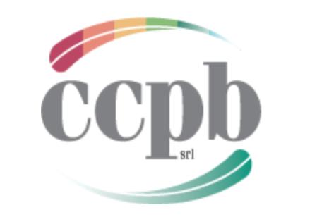 logo%20ccpb.jpg