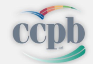logo%20ccpb_1.jpg