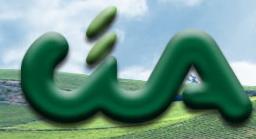 logo%20cia_0.jpg