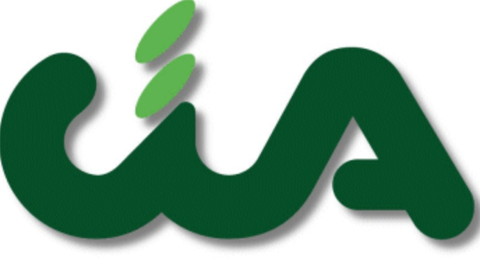 logo%20cia_5.jpg
