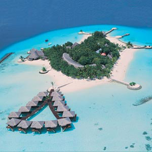 maldive%20paradiso%20greenplanet%20energie%20rinnovabili.jpg