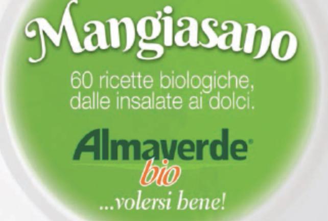 mangiasano%20almaverde%20bio.jpg