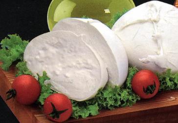 mozzarella%20bufala%20campania_0.jpg