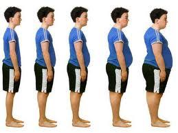 obesit%C3%A0.jpg