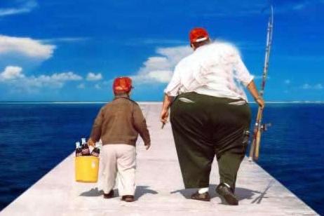 obesita%20news%20ok.jpg