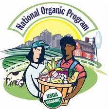 organic%20usa%20_0.png