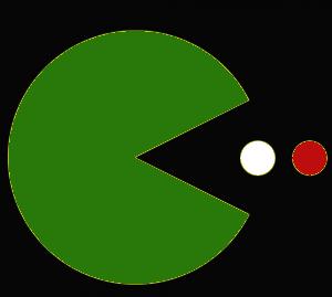 pac%20greenplanet_2.jpg