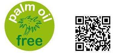 palm%20oil%20free%20alce%20nero%20greenplanet.jpg