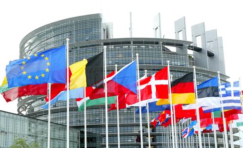 parlamento%20europeo_0.jpg