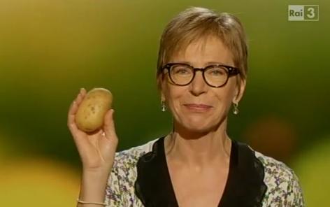 patata%20truffa%20report.jpg