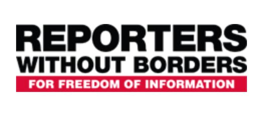 reporters%20senza%20frontiere_0.jpg