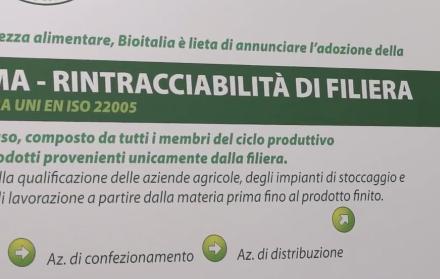 rintracciabilit%C3%A0%20di%20filiera%20bioitalia_0.jpg