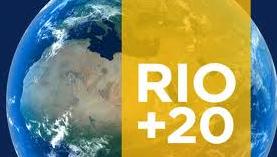 rio%2020_0.png