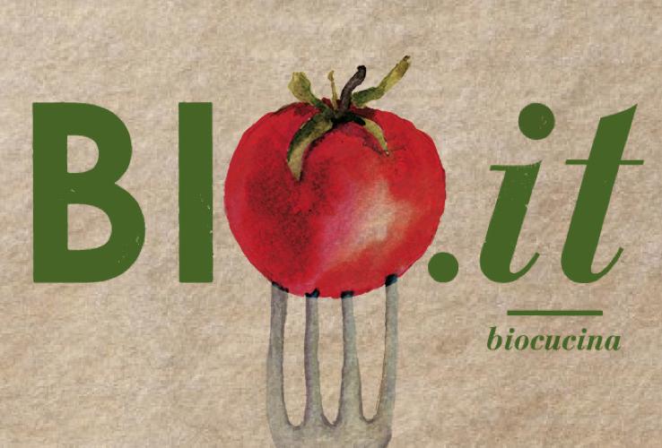 ristorante%20bio%20it%20bioitalia%20greenplanet.jpg