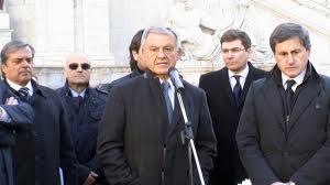 roma%20clini%20e%20alemanno.jpg