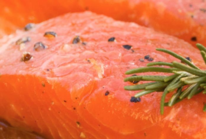 salmone%20ogm%20usa.jpg