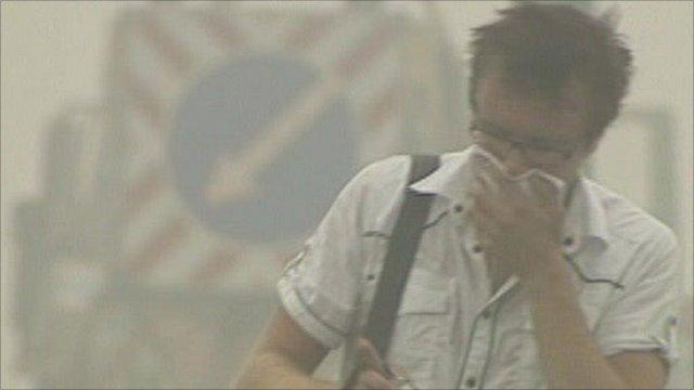 smog%20gp_0.jpg