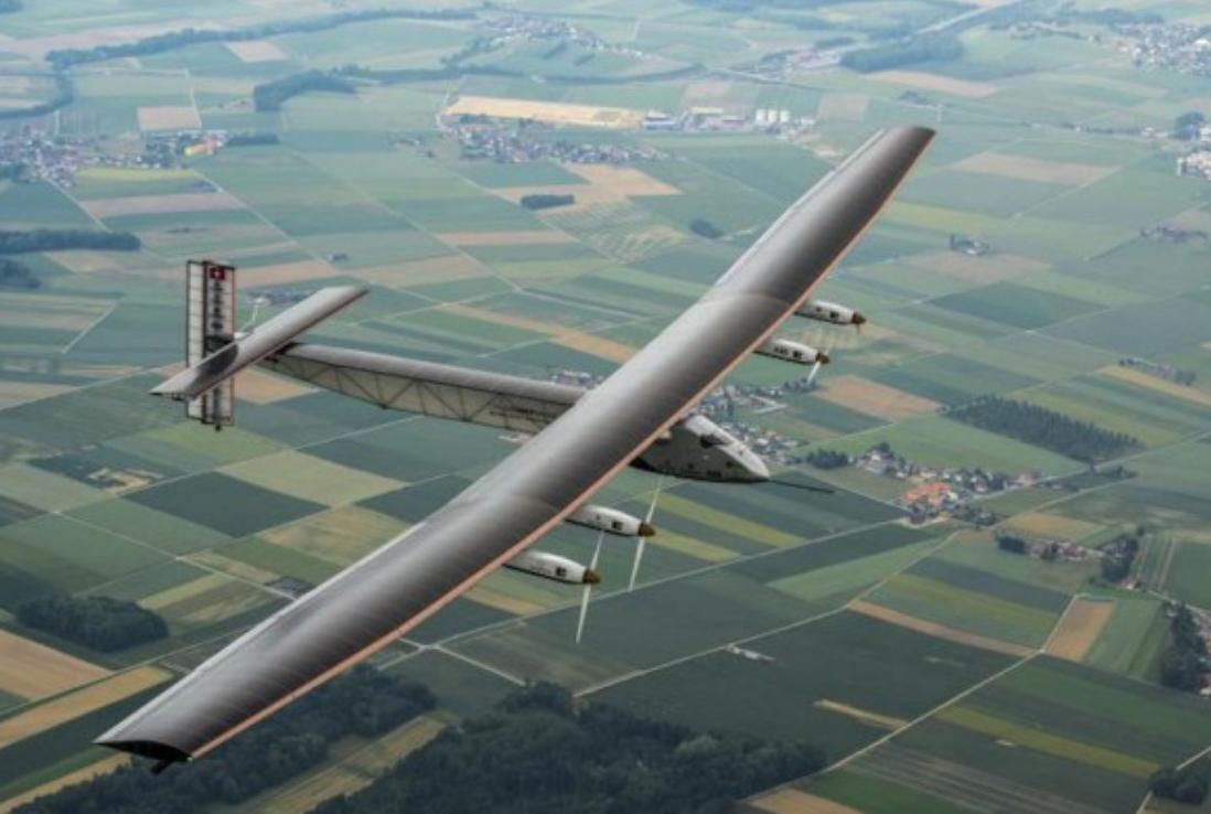 solar%20impulse%202okk.jpg