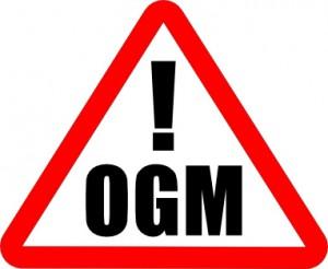 stop%20OGM_0.jpg