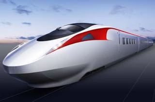 treno%20acquila%20superveloce%20eco.jpg
