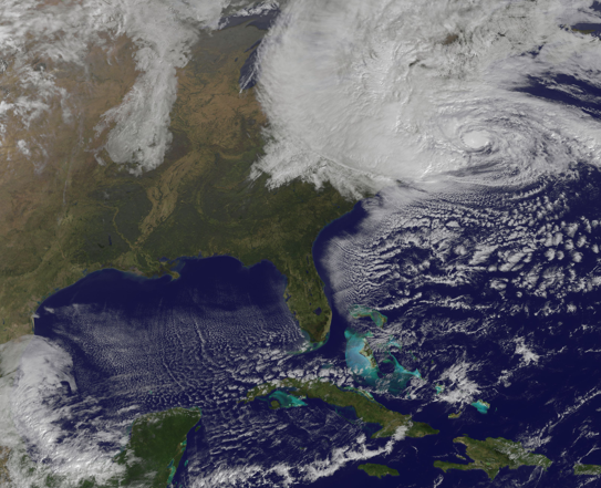 uragano%20sandy.jpg