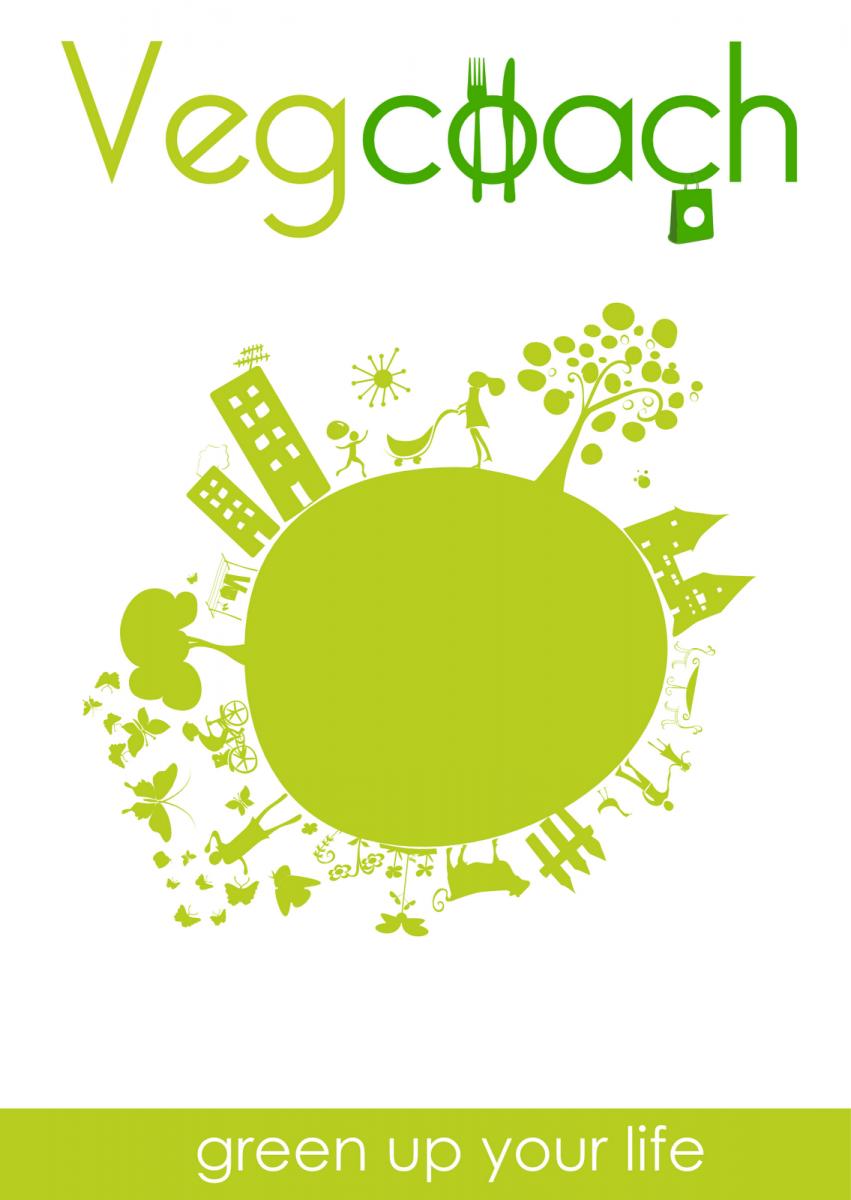 veg%20coach%20greenplanet%20news.png