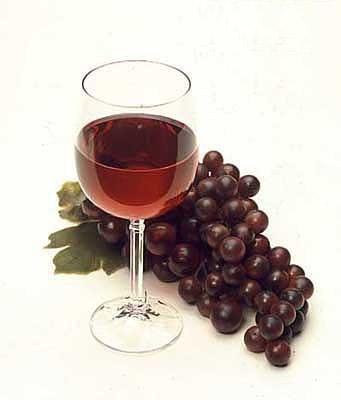 vino%20bio_0.jpg