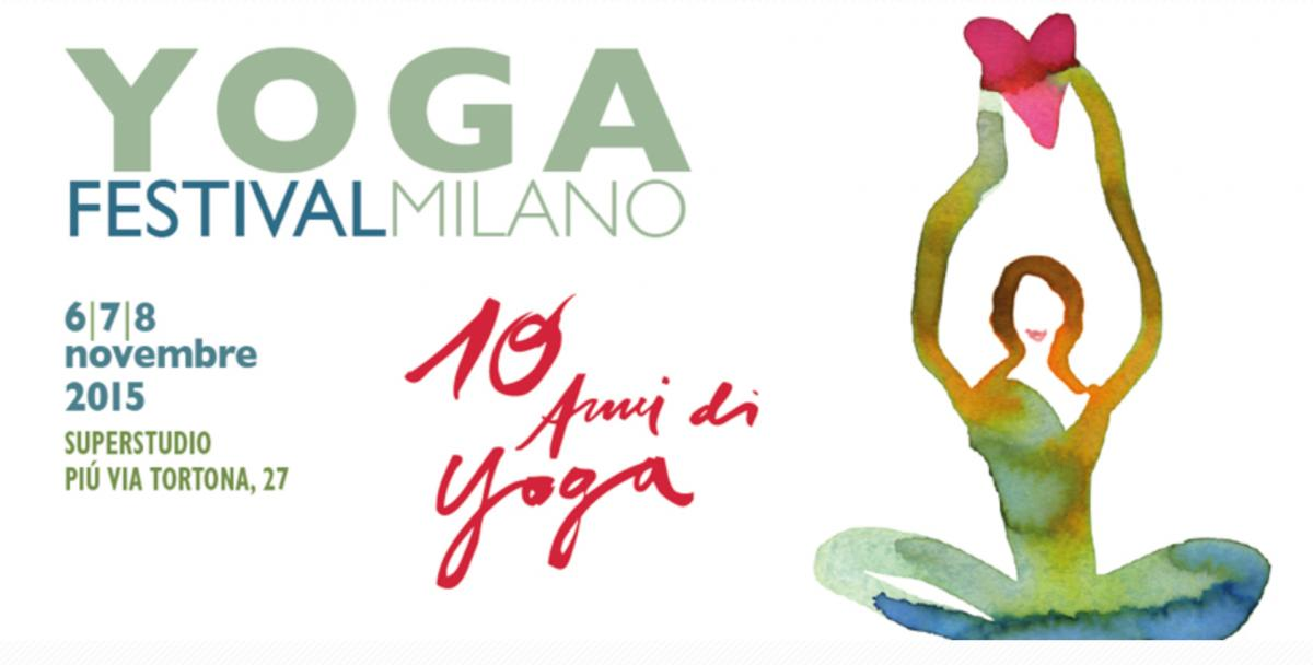 yoga%20festival%20ok.jpg