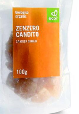 zenzero%20naturas%C3%AC.jpg