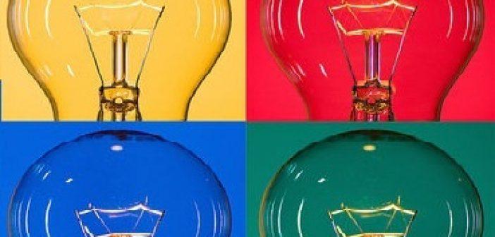 -energia-idee-innovative.jpg